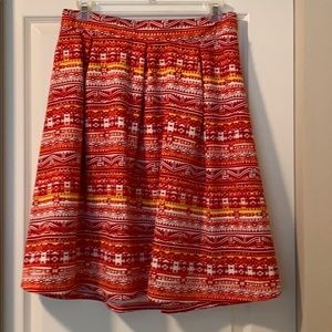 Ashely Stewart skirt size 18/20
